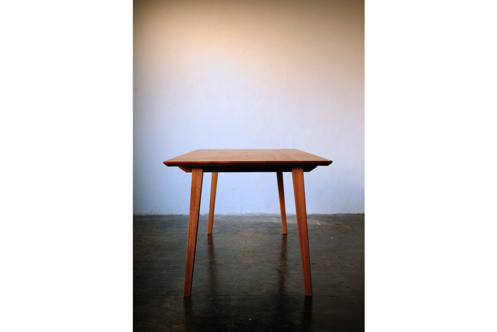 Robus Furniture:gallery